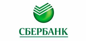 sberbank-720x340