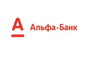 alfabank_logo