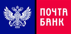 почтабанк лого