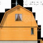 BANJA_6x4_LK_.RGB_color.0002