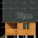 BANJA_6x5_2_.RGB_color.0003