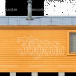 BANJA_4x6_.RGB_color.0002