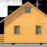 BANJA_6x6_LADOGA_01_brus_.RGB_color.0003