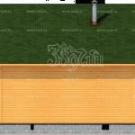 BANJA_6x6_LADOGA_01_brus_.RGB_color.0002