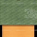 BANJA_6x4_.RGB_color.0003