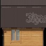 Prestig-k-150-lk-new-4
