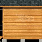 BITOVKA_3x4_01_.RGB_color.0003