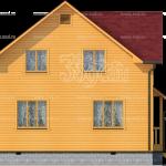 kanadec_2_ac_2008_brus_.RGB_color.0001