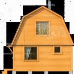 BANJA_5x4_LK_.RGB_color.0000