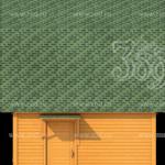 BANJA_6x4_LK_.RGB_color.0001