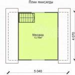 КрепышК-150-2э