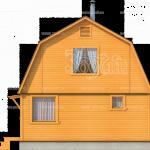 BANJA_6x4_LK_.RGB_color.0000
