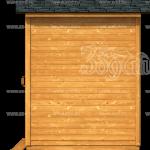 BITOVKA_3x2_.RGB_color.0003