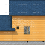 kanadec_1_ac_brus_.RGB_color.0002