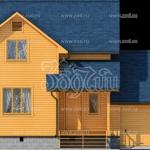 kanadec_1_ac_brus_.RGB_color.0000