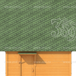 BANJA_6x4_.RGB_color.0001
