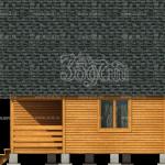 BANJA_6x6_2_.RGB_color.0003