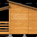 BITOVKA-1_.RGB_color.0002