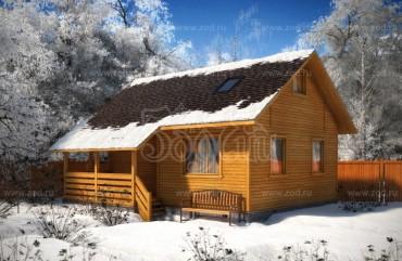 LADOGA_6x8_AP_scenes_winter_01