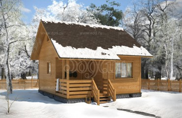 Banja_6x6_brus_01_scenes_winter_01