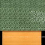 BANJA_6x4_LK_.RGB_color.0003