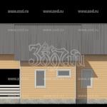 Fenics-3-K.RGB_color.0003