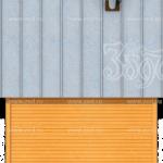 BANJA_5x4_.RGB_color.0003