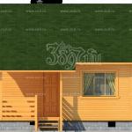 BANJA_6x6_LADOGA_01_brus_.RGB_color.0000