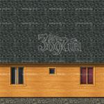 BALCHUG_3.1_.RGB_color.0002