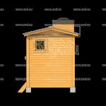 DK-48_vagonka_01_.RGB_color.0003