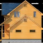 kanadec_1_ac_brus_.RGB_color.0003