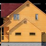 kanadec_2_ac_2008_brus_.RGB_color.0003