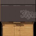 Prestig-k-150-lk-new-2