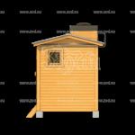DK-28_vagonka_.RGB_color.0003