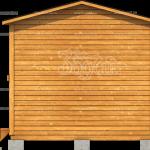 BITOVKA_3x5_.RGB_color.0003