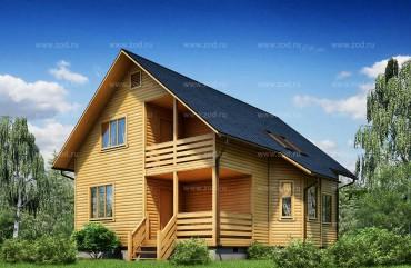 Karelia_2.1_Blockhouse_600_01