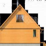 BANJA_6x4_.RGB_color.0002