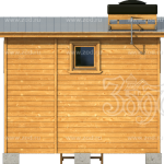 DK-38T_vagonka_.RGB_color.0002