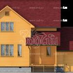 kanadec_2_ac_2008_brus_.RGB_color.0000