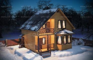Sizova_winter_night_02_01_cam_02