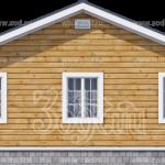 Дом_брусовой_10х12_Ф3
