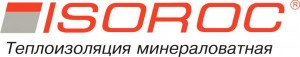 isoroc_logo