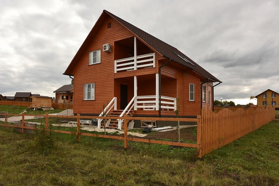 какое имущество строительные компании в чите деревянные дома котором показана знакомая