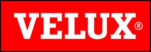 Velux_logo.svg